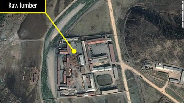 131204012849-11-north-korea-camp-factory-horizontal-large-gallery.jpg
