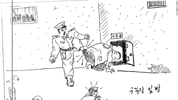 140218110310-coi-dprk-drawings-page-3-horizontal-large-gallery.png