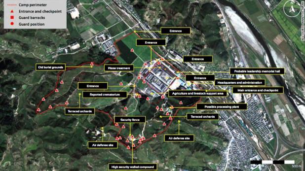 161130173522-hrnk-north-korea-camp-01-exlarge-169.jpg
