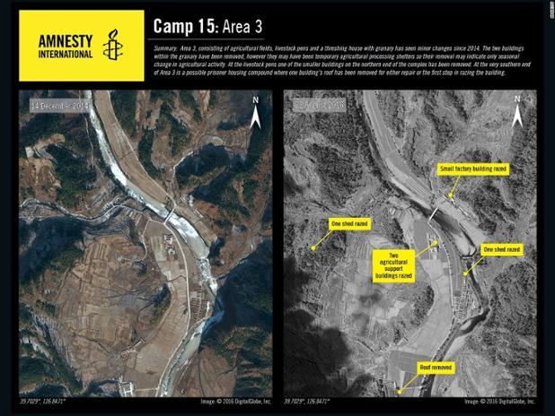 161130172908-amnesty-north-korea-camp-15-02-super-43.jpg