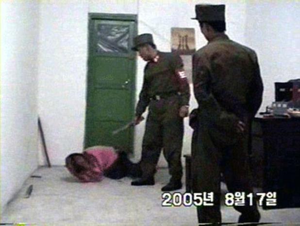 1413456443971_wps_60_Brutal_Life_in_North_Kore.jpg