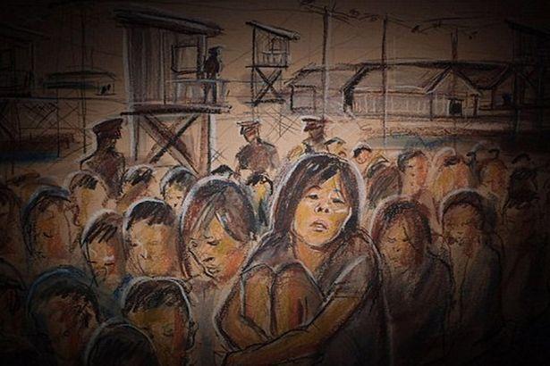A-woman-sentenced-to-a-North-Korean-labour-camp.jpg