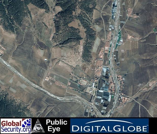 dg-dprk-camp22_1.jpg