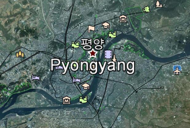 google_maps.jpg.size.custom.crop.1086x734.jpg