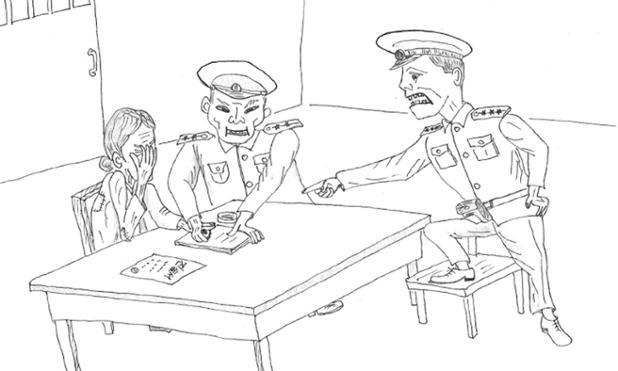 illustration__north-korean-prison-camps__RFA.jpg