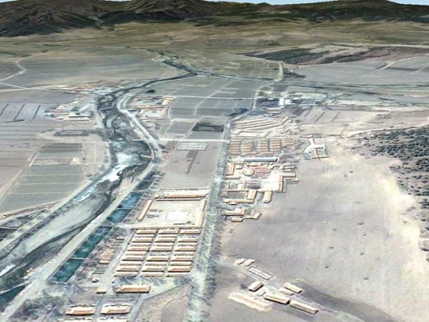 google-earth-camp-22-north-korea-prison.jpg