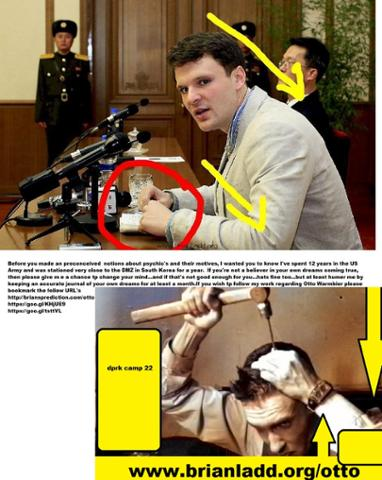 Otto_Warmbier_hidden_messages_1_BrianLadd_org_4a.jpg