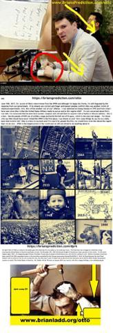 Otto_Warmbier_hidden_messages_1_BrianLadd_org_4c.jpg