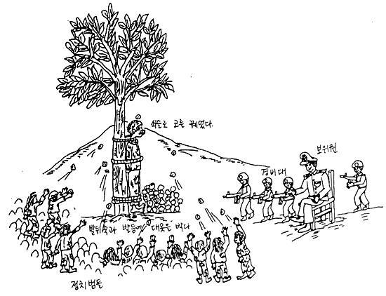 North-Korea-concentration-camp-drawing-3.jpeg