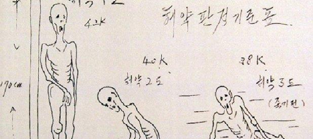 north-korean-defector-draws-gruesome-pictures-of-life-in-the-gulag.jpg