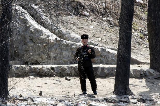 nk-border-patrol-april-2013.jpg