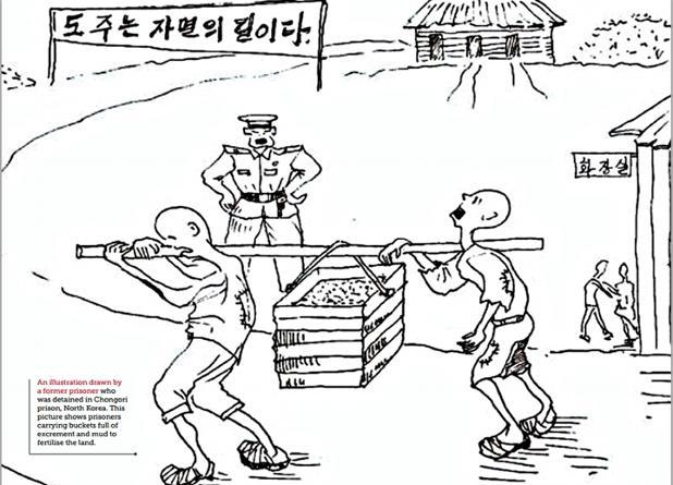 north-korea-christian-persecution.jpg
