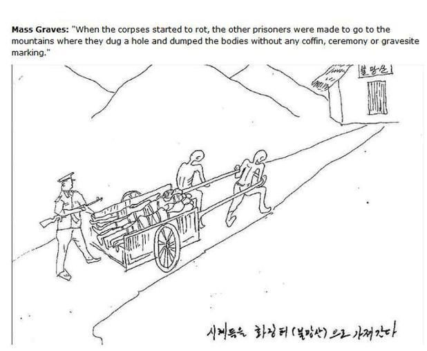north_korean_prison_camp_06.jpg