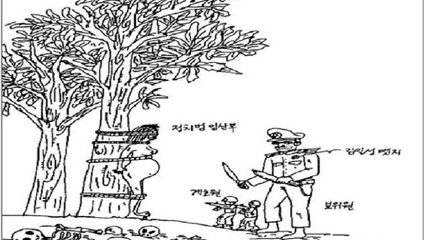 North-Korea-concentration-camp-drawing-5.png