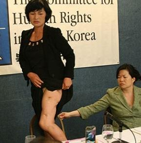north-korea-concentration-camps.jpg