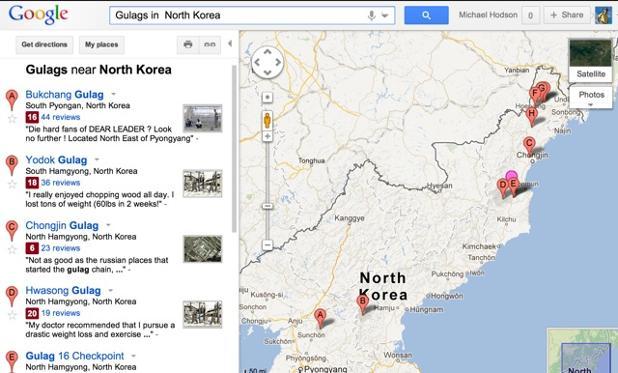 north-korea-gulag-map.jpg