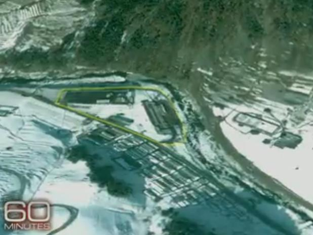 north-korean-prison-camps-are-like-hitlers-auschwitz.jpg