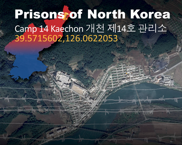 north-korea-prison-camp-14.png