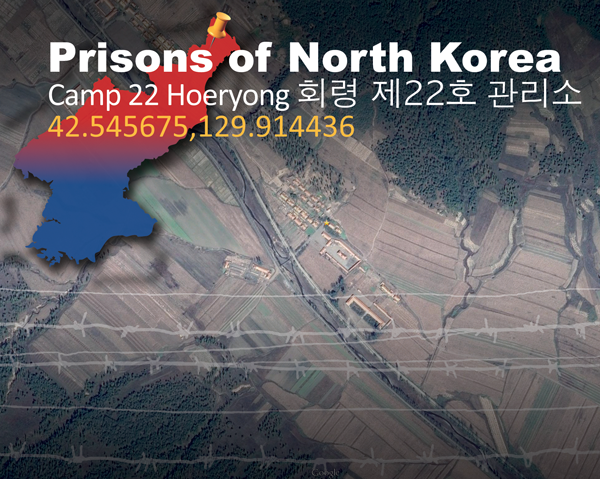 north-korea-prison-camp-22.png