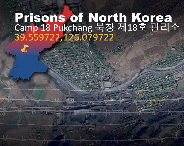 north-korea-prison-camp-18a.png