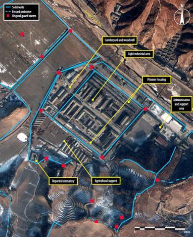 north-korea-prison-concentration-camps-gulag-kim-jong-un-chongjin-25-776142.jpg
