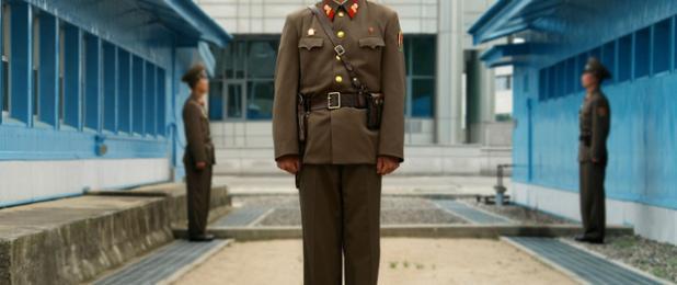 NorthKoreaTroops.jpg