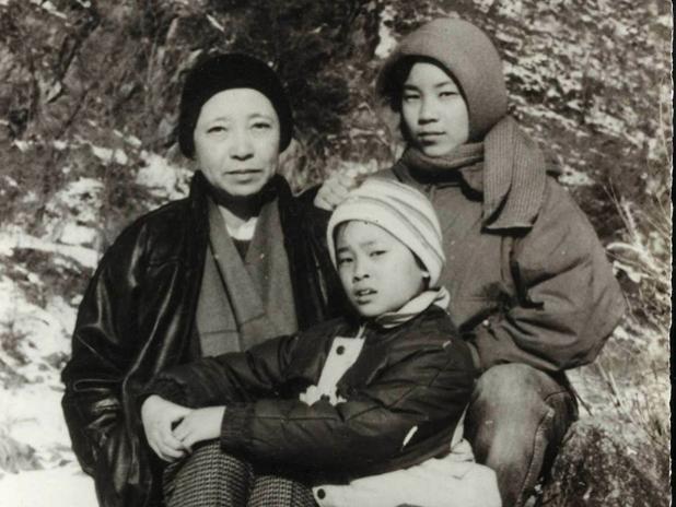 oh-family-north-korea.jpg
