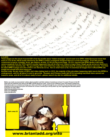 otto camp 22 otto_warmbier_hidden_messages_1_brianladd_org_4d.png