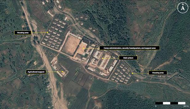 prison-camp.jpg