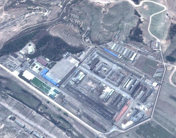 while-north-korea-denies-the-camps-exist-satellite-imagery-shows-what-looks-like-prison-camps-scattered-across-the-country.jpg