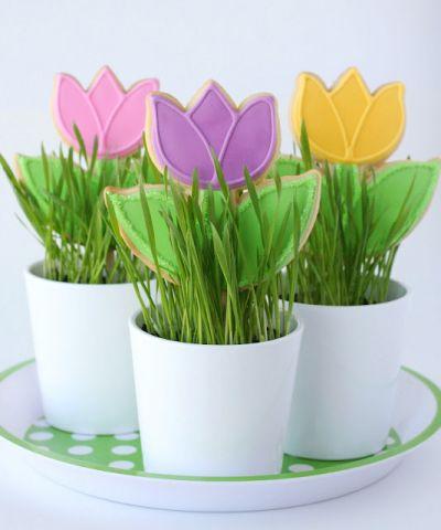 Tulip Cookies.jpg