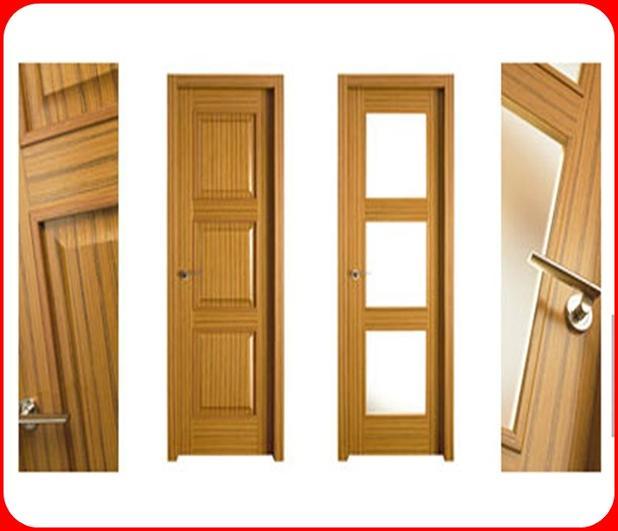 puertas de paso 70.jpg