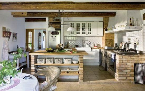 Muebles y alicatado de cocinas rt construct 73.jpg