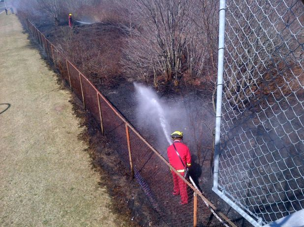 halifax-fire-march-23.jpg
