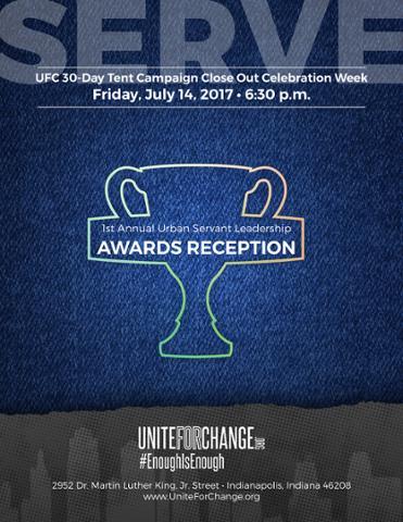 1-up-awards-web.jpg