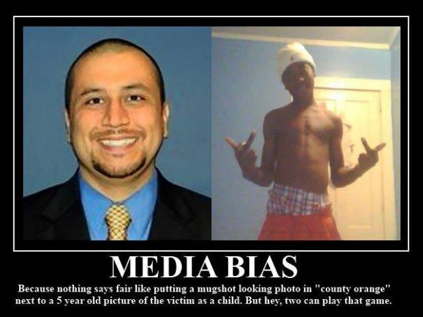 zimmerman_trayvon1.jpg