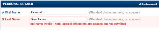Formul1Register.png