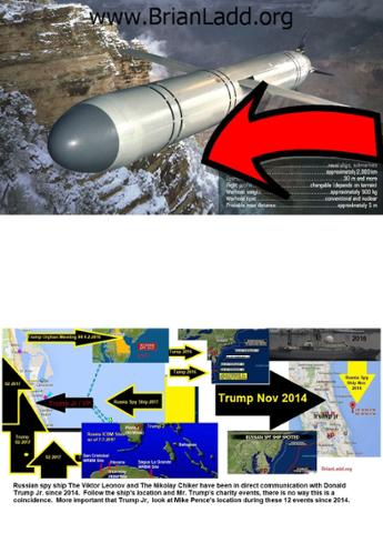 Kalibr_specs-cruise-missile-the-SSC-258-7.jpg