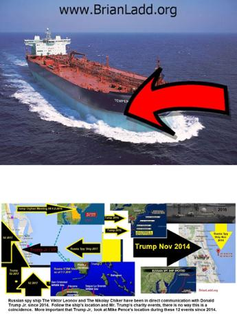 Neste-Oil-to-Leave-Shipping-Business.jpg