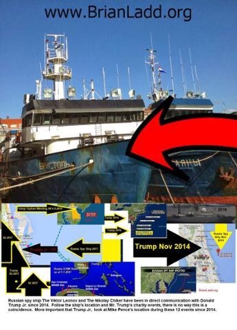 nss-ships286.jpg