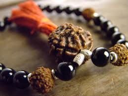 beautiful mala beads.jpg