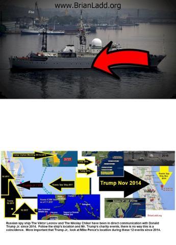 064_wn_vega_16x9_992_russian_spy_ship_off_kings_bay_ga_Donald_Trump_Jr_Russian_Spy_Sub_and_Ship_20.jpg