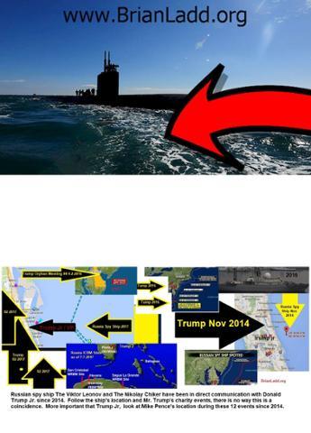 images_q=tbn_ANd244GcS-wqDzQeq0BEprAnzbFGawcnYq7pFva9ZKbvvLQbL5s4Z-RJQo9A_russian_spy_ship_georgia.jpg
