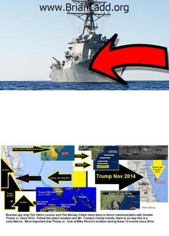 39_russian_spy_ship_in_georgia_Donald_Trump_Jr_Russian_Spy_Sub_and_Ship_2012_to_2017_map_Russian_s.jpg