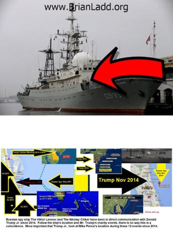 all_russian_spy_ship_jacksonville_Donald_Trump_Jr_Russian_Spy_Sub_and_Ship_2012_to_2017_map_Russia.jpg