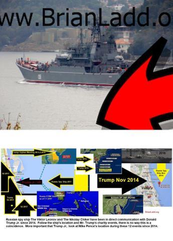 images_q=tbn_ANd224GcRhBsyM6AYNaYLj75dg3d0JR_Ft6p9D-TGoQlhOiblqX8tmEai8_russian_spy_ship_arrives_i.jpg