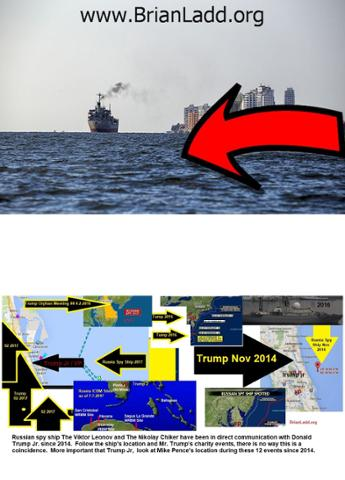 emissions_(ship_187)_russian_spy_ship_spotted_Donald_Trump_Jr_Russian_Spy_Sub_and_Ship_2012_to_201.jpg