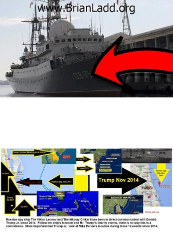 097_0_russian_spies_suburbs_Donald_Trump_Jr_Russian_Spy_Sub_and_Ship_2012_to_2017_map_Russian_spy_.jpg