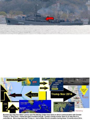 epron-188_russian_spy_ship_sunk_Donald_Trump_Jr_Russian_Spy_Sub_and_Ship_2012_to_2017_map_Russian_.jpeg
