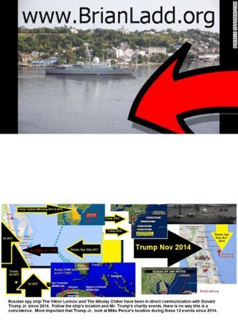 057-cuba-russian-spy-ship-scenes-from-the-field-large-169_russian_spy_ship_news_Donald_Trump_Jr_Ru.jpg